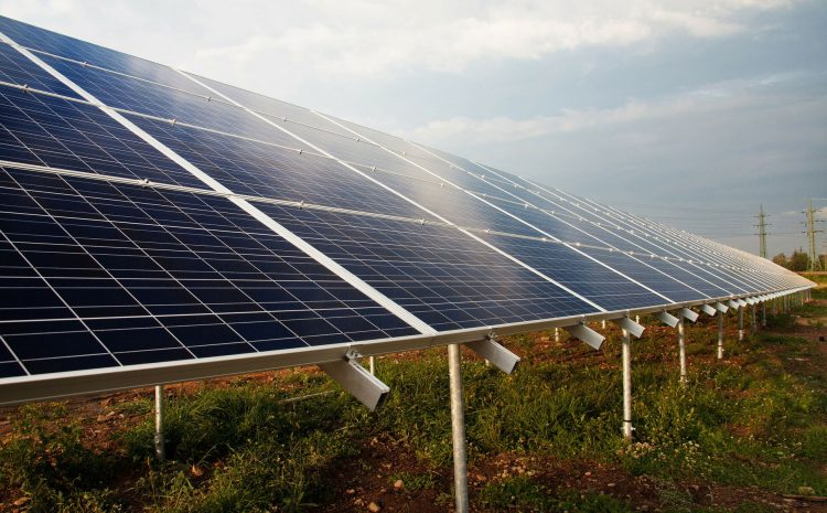 MESPT Cutting -edge Tactics To Advancing The Green Economy