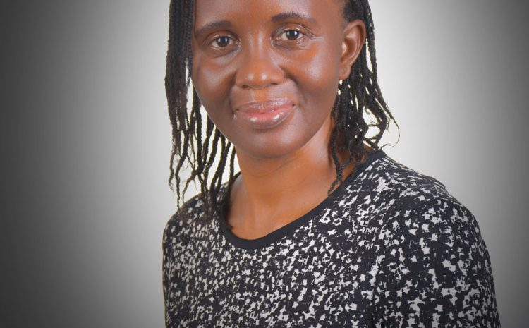 Gender Mainstreaming and Women's Employability: A Case of Cocovita Limited