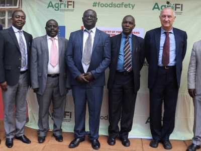 Makueni-steps-up-establishment-of-Food-Safety-Systems-798x399