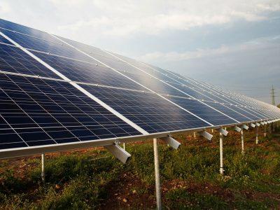 solar-compressed